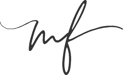 Logo ohne Kreis mfoerster People & Porträt Fotograf